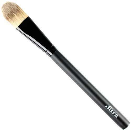 .FÄRG Foundation Brush