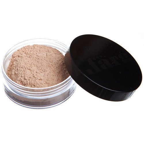 .FÄRG Loose Powder Caramel