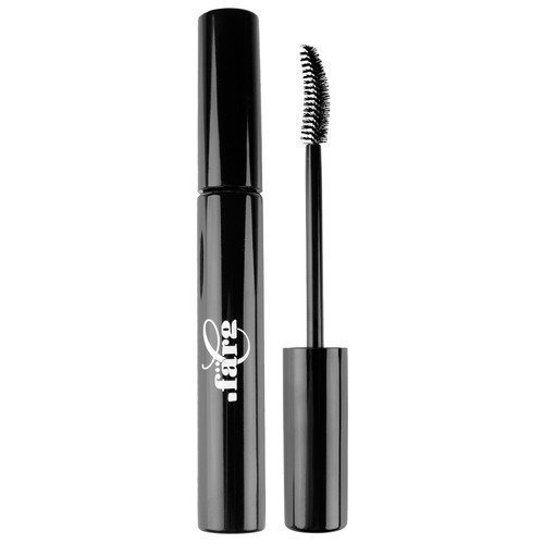 .FÄRG Luxury Mascara