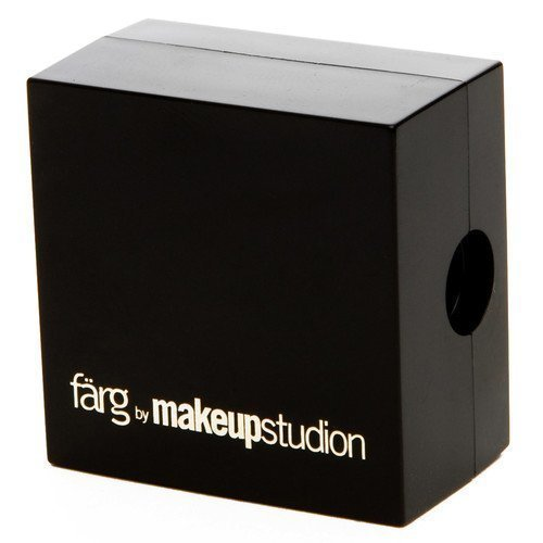 .FÄRG Pencil Sharpener