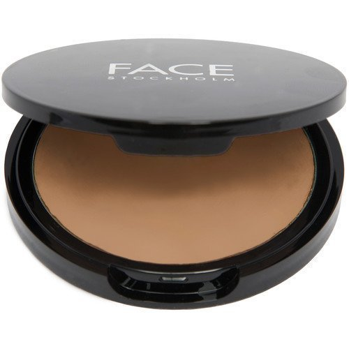 FACE Stockholm BB Natural Beauty Balm BB Natural Beauty Light