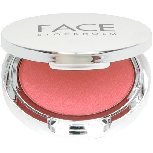 FACE Stockholm Blush Dusty Corall