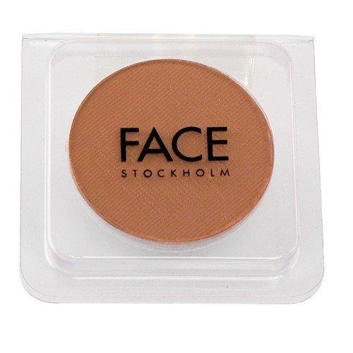 FACE Stockholm Brow Shadow Pan Björk