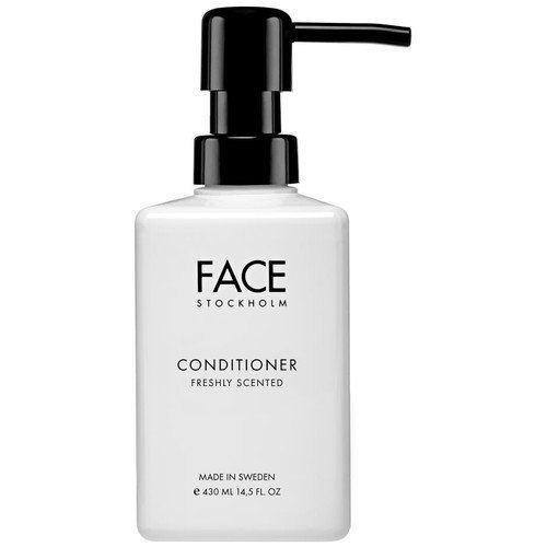 FACE Stockholm Conditioner Freschly Scented