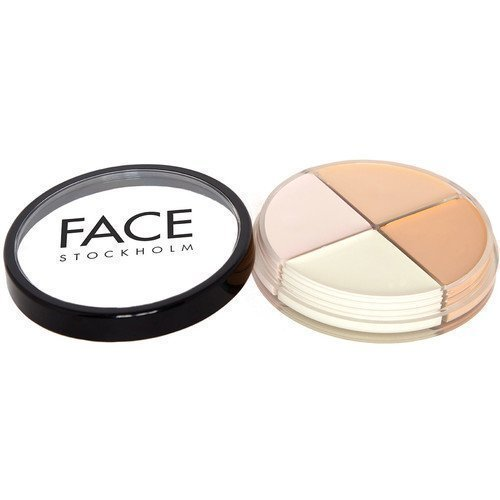 FACE Stockholm Contouring Kit