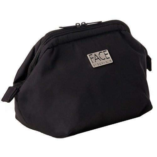 FACE Stockholm Lyx Bag Small
