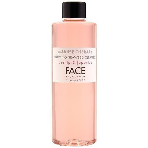 FACE Stockholm Marine Therapy Cleanser