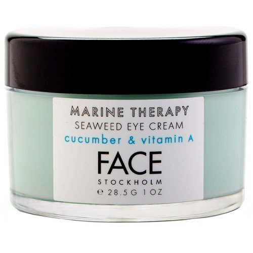 FACE Stockholm Marine Therapy Seaweed Eye Cream