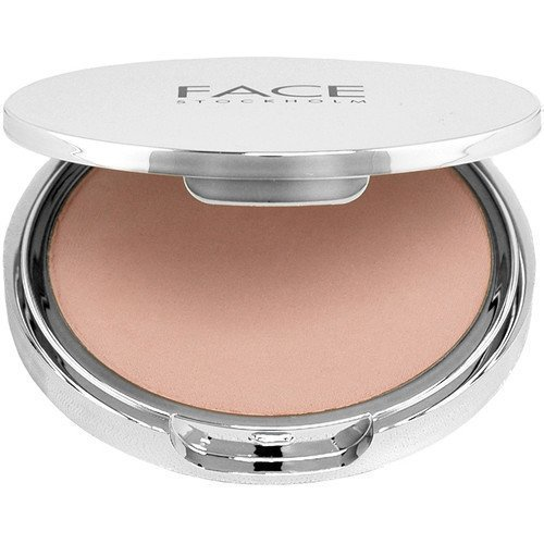 FACE Stockholm Mineral Powder Foundation Falsterbo