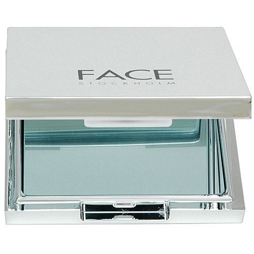 FACE Stockholm Mirror Compact