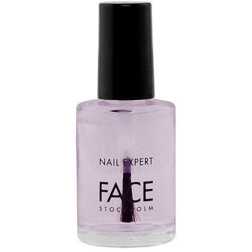 FACE Stockholm Nail Expert Bonding Base Coat
