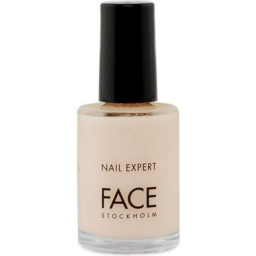 FACE Stockholm Nail Expert French Manicure Base Coat