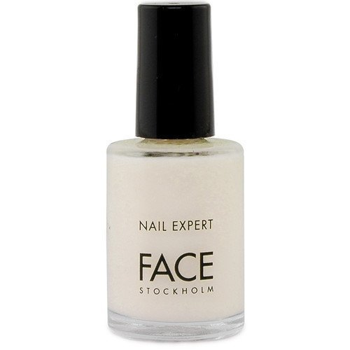 FACE Stockholm Nail Expert Shine Off