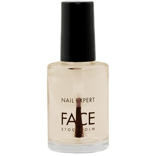 FACE Stockholm Nail Expert Strengtening Nutrient Nail