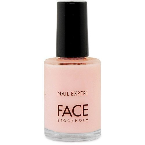 FACE Stockholm Nail Expert Tinted Rich Filler