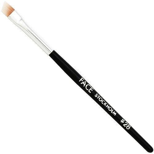 FACE Stockholm Nylon Angular Brush