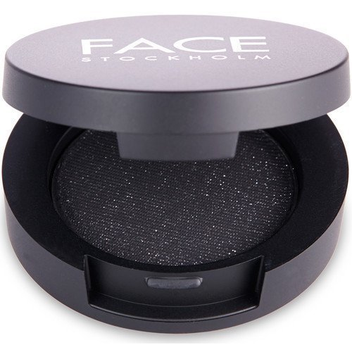 FACE Stockholm Pearl Eyeshadow #4