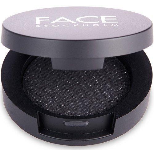 FACE Stockholm Pearl Eyeshadow #4