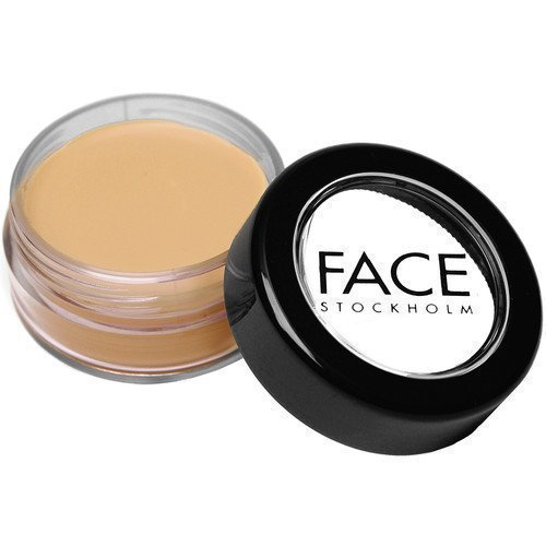 FACE Stockholm Picture Perfect Foundation A