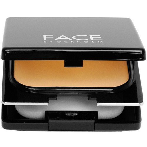 FACE Stockholm Powder Foundation May
