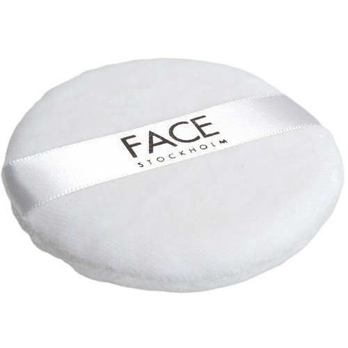 FACE Stockholm Powder Puff Small
