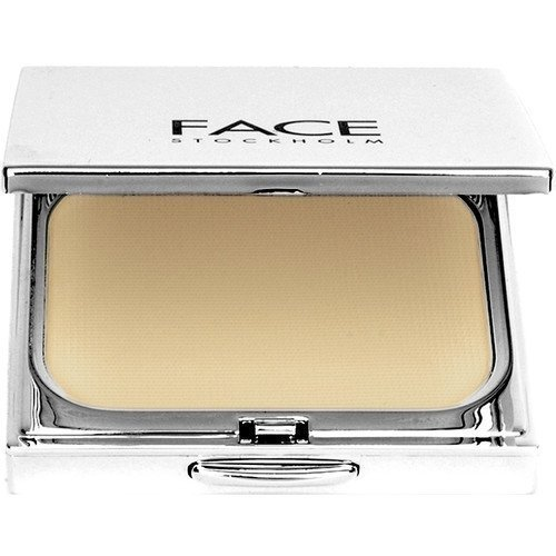 FACE Stockholm Pressed Powder #3