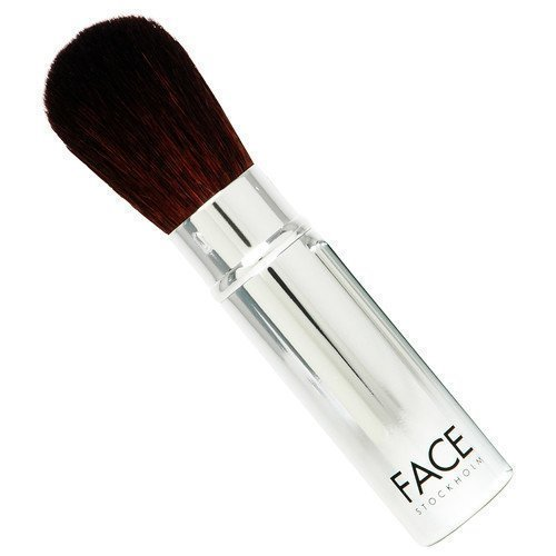 FACE Stockholm Retractable Brush