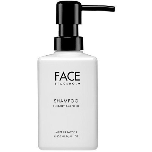 FACE Stockholm Shampoo Freschly Scented