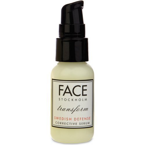 FACE Stockholm Transform Corrective Serum