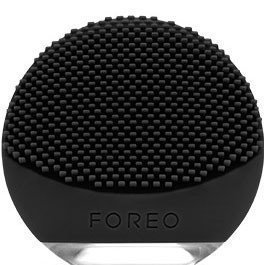 FOREO LUNA Go for Men