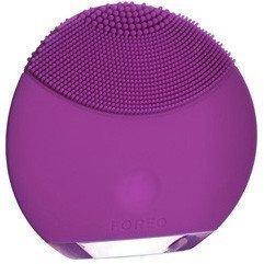 FOREO LUNA Mini Purple