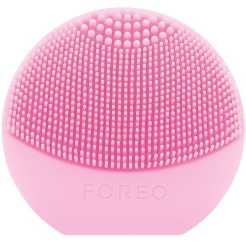 FOREO LUNA Play Petal Pink