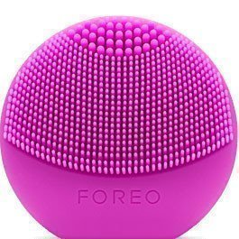 FOREO LUNA Play Purple