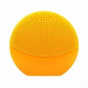 FOREO LUNA Play Sunflower Yellow