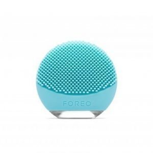 FOREO LUNA go for Oily Skin