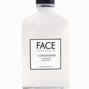 Face Stockholm Cloudberry Conditioner 200 Ml Hoitoaine