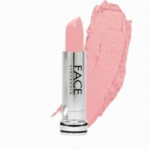Face Stockholm Cream Lipstick Huulipuna Genius