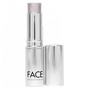 Face Stockholm Glitter Stick Glitteri Vibration