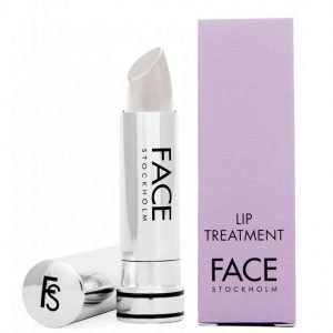 Face Stockholm Lip Treatments Huulivoide Vitamin E