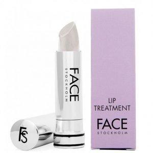 Face Stockholm Lip Treatments Huulivoide Vitamin E
