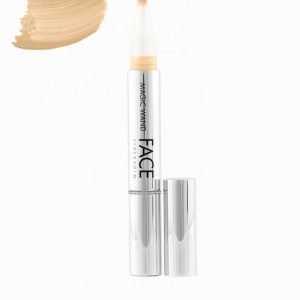 Face Stockholm Magic Wand Concealer Peitevoide 1