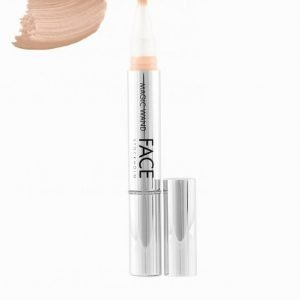 Face Stockholm Magic Wand Concealer Peitevoide 2