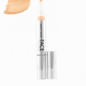 Face Stockholm Magic Wand Concealer Peitevoide 3