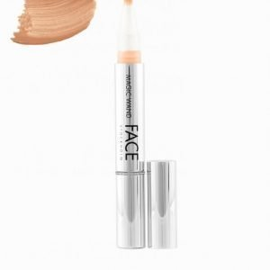 Face Stockholm Magic Wand Concealer Peitevoide 4