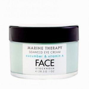 Face Stockholm Marine Therapy Seaweed Eye Cream Silmänympärysvoide