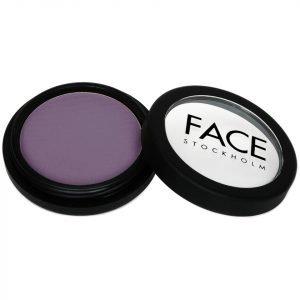 Face Stockholm Matte Eye Shadow 2.8g Lavender