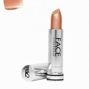 Face Stockholm No 35 Lipstick Collection Huulipuna Nude Shimmer