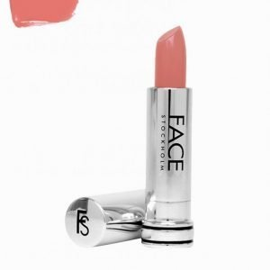Face Stockholm No 35 Lipstick Collection Huulipuna Pink Nude