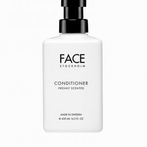 Face Stockholm Swedish Spa Conditioner 430 Ml Hoitoaine