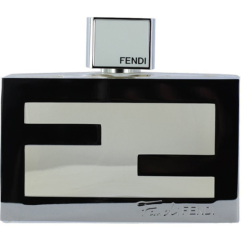 Fendi Fan di Fendi EdT EdT 75ml